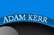 Logo (Test)