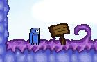 Blob's Adventure