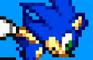 SonicShorts6 Sprite Style