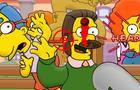 Flanders Killer 4