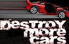 Destroy More Cars by MakingFunGames