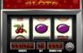Slots 777 Casino Slot Machine