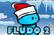 Fludo 2