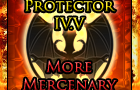 Protector IV.V by Noxins