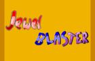Jewel Blaster