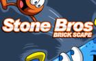 Cave Bros: BrickEscape