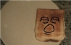 Toast!