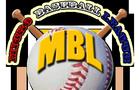 Microbaseball