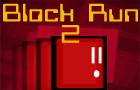 Block Run 2