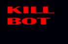 Killbot v2