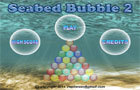 Seabed Bubble 2 by zwpioneer