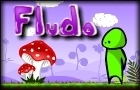 Fludo Tasty mushrooms by Soulghai