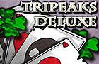 Cardmania Tripeaks Deluxe