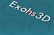 Exohs 3D
