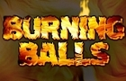 Burning Balls by onlinefunarcade