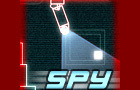 Spy by DjSonicx