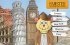 Hamster: Around the World