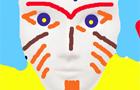 MasksSHOWYOUR