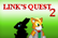 Link's Quest 2