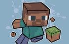 The Mr Minecrafty Advert