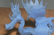 """Dragon and PhoeniX"""