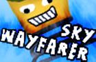 Sky Wayfarer