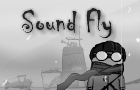 Sound Fly by peregrimm