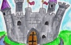 MISnFORM - Medieval