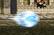 Sonic vs Shadow Trailer