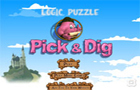 Pick & Dig