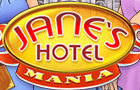 Jane's Hotel Mania by Nessikk