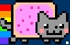 ~Nyan Cat