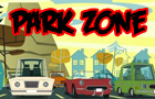 Park Zone by ArcadeGrab