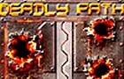 DeadlyPath