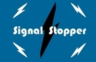 SS: Signal Stopper by IhabN