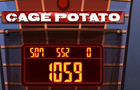 CagePotato's Power Punch