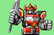megazord (new edit ver.2)