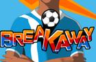 breakaway thru