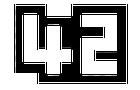 Basic Sprite Editor