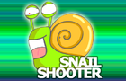 Snail Shooter by bl33t