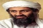 Eat Shit Bin Laden