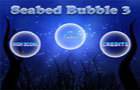 Seabed Bubble 3 by zwpioneer