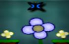 Flower Powerr