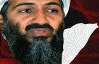 SS Osama Tribute