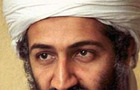 Osama Bin-Laden is Dead? by mafs