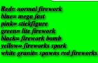 fireworkz