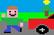 Motorway Runner