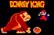 Donkey Kong Arcade Return