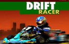DriftRacer by maruti