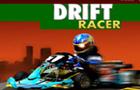 DriftRacer